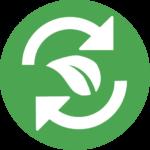 sustainability-ccleen