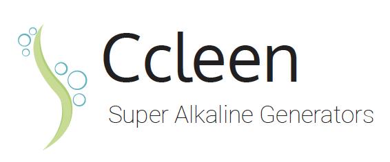 ccleen-logo